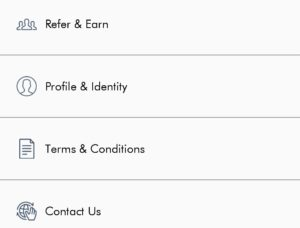 Augmont app refer and earn free silver upto 25 gms