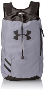 Buy Under Armour Trance Sackpack for Rs.799 only