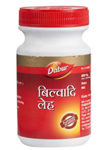 Dabur Bilvadi Lehya - 250 g at rs.60