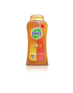 Dettol Bodywash Classic Clean 250ml