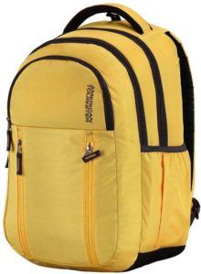 Flipkart - Buy American Tourister Backpacks at Flat 70% Off