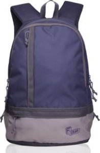 Flipkart - Buy F-gear Backpacks at Minimum 50% Discount