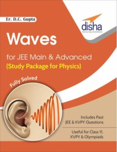 Flipkart- Buy Waves for JEE Main