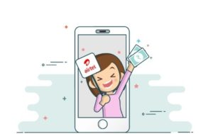 Get 100% cashback upto Rs 50 or Rs 75 cb on Rs 349 on Airtel recharges