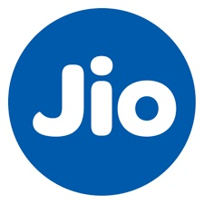 Jio 459 Plan - All Best Jio Recharge and Cashback Offers at one place (399 Plan) Jio 399 Plan - All Best Jio Recharge and Cashback Offers at one place (349 Plan) Cheapest Offer lowest price best offer