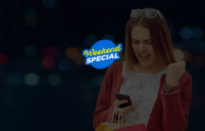 Mobikwik - Get 100% SuperCash up to Rs 10 on Prepaid Recharge of Rs 10 or more (10 times)