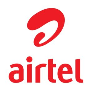 MyAirtel App – Get 10% Cashback upto Rs 100 on Prepaid recharges via MasterCard (2 times)