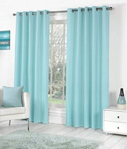 (Over) Amazon Loot - Buy Decoholic 8ft Door 4Pcs Curtains at Rs 39 only