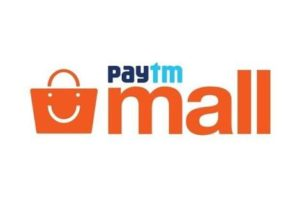 Paytm - 35 % Cashback on Groceries