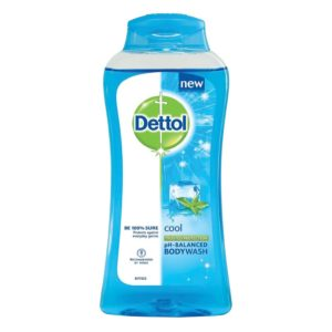 Paytm- Buy Dettol Bodywash