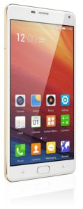 Paytm- Buy Gionee Marathon M5 Plus