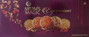 Paytm- Buy SUNFEAST MOM'S MAGIC EXPRESSIONS GIFT PACK