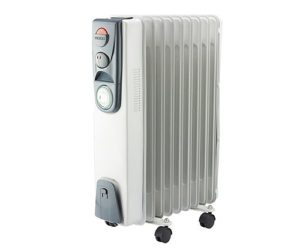 Paytm- Buy Usha OFR3209 Radiant Room Heater