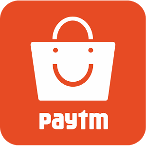 Paytm Mall App - Get Rs 500 Cashback on Purchase of Rs 1500 (New Users)