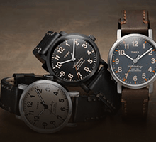 Paytm mall watches