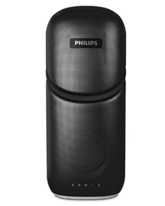 Philips BT114 Bluetooth Speakers at rs.1,999