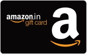 Recharge Offers, Free Apps, Courses and much more at one place Amazon – All Amazon Pay Balance Load Money and Amazon Gift Card Offers at one place loot steal best offers of all time