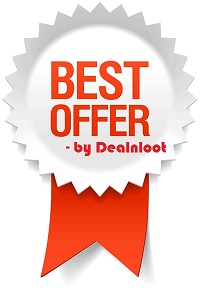 Recharge Offers, Free Apps, Courses and much more at one place Steal deal JIO paytm recharge offer udemy couse amazon