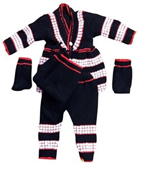 Rebizo New Born Baby Clothes