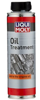 Liqui Moly LMOA Engine Oil Treatment (200 ml)