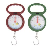 10Kg Weight Pointer Balance Hanging Scale