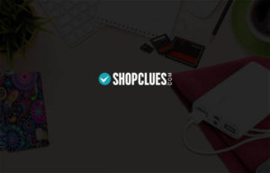 Shopclues mobikwik 100% Supercash Offer