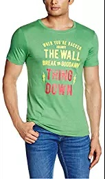 (Suggestions Added) Amazon - Buy 2 Colt Men's T-Shirt from Rs 175 on payment via APay