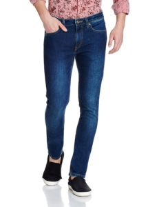 (Suggestions Added) Amazon - Buy Colt Men's Jeans for Rs 400 only