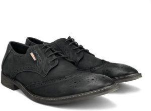 (Suggestions Added) Flipkart - Buy U S Polo Casual Shoes at Minimum 50% Off