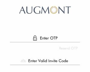 augmont app get 1 gram free silver referral code