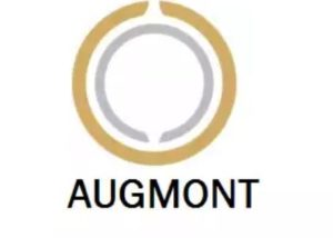 augmont app invite friends and get free silver coin