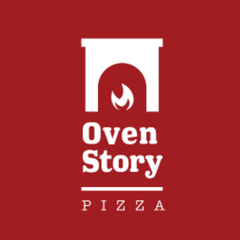 ovenstory amazon pay
