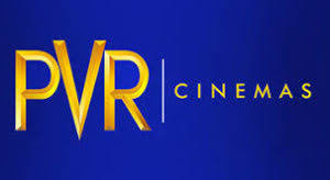 PVR Cinemas – Flat Rs 50 off on transaction of Rs 250 + 50% Cashback via PhonePe