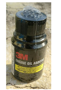 3M 4s2w Engine Oil Additive (50 ml) at rs.141