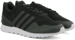 Adidas Neo CASUAL Sneakers