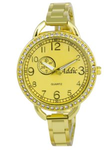 Amazon- Buy Addic Fancy Men's & Womens-Watches