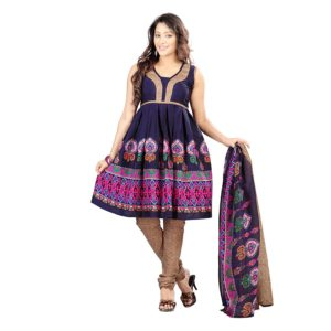 Amazon Buy Florence women Ethnic Wear at 80% off