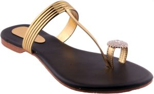 fb158d94a9df6 Suggestions Added) Amazon- Buy Foot Wagon Ladies Sandals at upto 80 ...