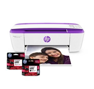 Amazon- Buy HP DeskJet Ink Advantage 3779 Wireless All-in-One Printer at only Rs 4799