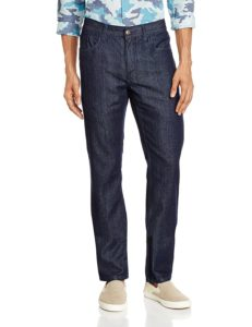 Amazon- Buy Men's Jeans under Rs 300 only