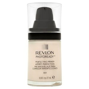 Amazon- Buy Revlon Photo Ready Perfecting Primer, 27ml at Rs 787