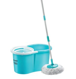 Amazon Steal- Buy Prestige PSB-04 Magic Mop