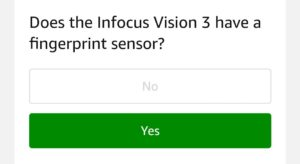 amazon-infocus-vision-3-quiz-question-demo