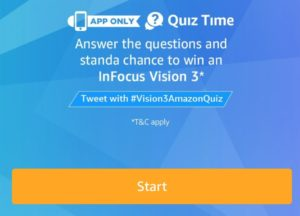 amazon-infocus-vision-3-quiz-start