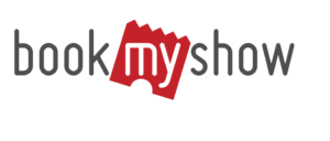 BookMyShow - Get Rs 50% off on Movie Tickets