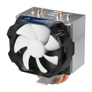 Buy Arctic Freezer A11 AMD CPU Cooler (Multicolor) for Rs.999 only