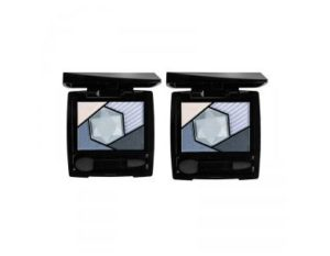 Buy Maybelline New York Color Sensational Diamonds Eye Shadow - Sapphire Blue & Get 1 Free for Rs.575 only