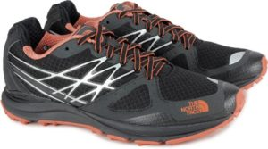 Buy The North Face Men's Sports Shoes at minimum 50% off