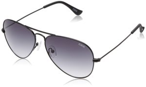 Buy guster sunglasses at Rs.39 + free shipping