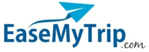 Easemytrip – Get flat Rs 1000 off on International & Rs 550 off on Domestic Flights (No Min Booking)
